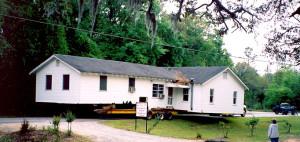 house move copy